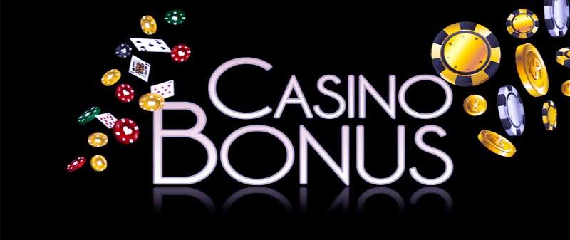 Orbit Room Casino bonus