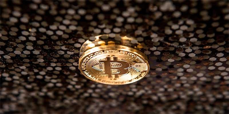Coin one bitcoin